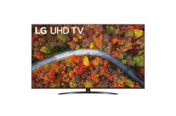 LG-65UP81003LR-55-4K-IPS-UltraHD-TV-3840-x-2160-DVB-T2-C-S2-webOS-Smart-TV