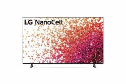 LG-65NANO753PR-65-4K-IPS-HDR-Smart-Nano-Cell-TV-3840x2160-DVB-T2-C-S2-