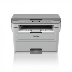 Brother-Lazeren-printer-3-v-1-DCP-B7500D-monohromen-A4