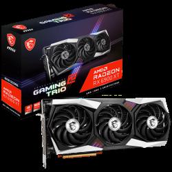 MSI-Radeon-RX-6900-XT-GAMING-Z-TRIO-16G-16GB-GDDR6-256-bit-512.0-GB-s
