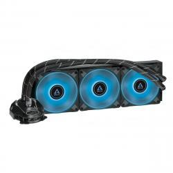 Arctic-Vodno-ohlazhdane-Liquid-Freezer-II-360-RGB-Black