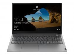 LENOVO-ThinkBook-15-Intel-Core-i3-1115G4-15.6inch-FHD-AG-8GB-256GB-SSD-Win-10