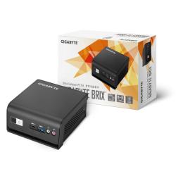 Nastolen-kompyutyr-Gigabyte-Brix-Intel-Celeron-N5105-up-to-2.8-GHz-1-x-SO-DIMM