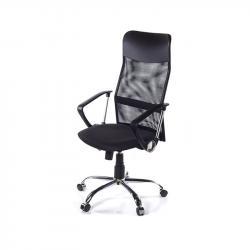 Direktorski-stol-Ultra-Chrome-C11-cheren