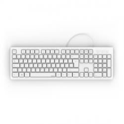 Klaviatura-HAMA-KC-200-s-kabel-USB-bqla