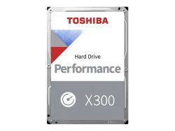 Toshiba-X300-Performance-Hard-Drive-6TB-7200rpm-256MB-3-5-BULK-