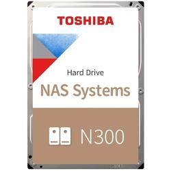 Toshiba-N300-NAS-Hard-Drive-12TB-7200rpm-256MB-3-5-Ritail