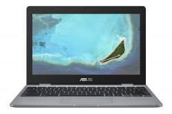Asus-Chromebook-C223NA-GJ0055-Intel-Celeron-N3350-1.1-Ghz-2M-Cache-up-to-2.4-