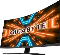 GIGABYTE-G32QC-32-165Hz-1440P-Monitor-2560-x-1440-VA-1500R-Display-1ms