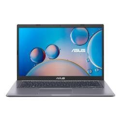 Asus-VivoBook-14-X415EA-EB511T-Intel-Core-i5-1135G7-2.4-GHz-8M-Cache-up-to-4.2GHz-4Cores-
