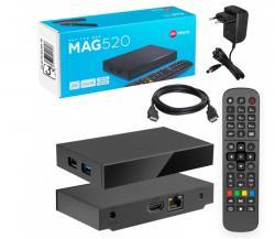 IPTV-priemnik-Infomir-MAG520-Set-Top-Box-medien-plejyr
