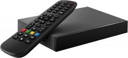 IPTV-priemnik-Infomir-MAG520w3-WiFi-Dualband-Set-Top-Box-medien-plejyr