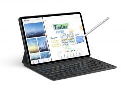 Huawei-MatePad-11-Matte-Grey-Debussy-W09CS-10.95-IPS-Touch-2560x1600