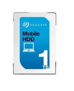 Hard-disk-za-laptop-SEAGATE-1-TB-128MB-SATA3-ST1000LM035