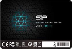 SILICON-POWER-A55-2TB-SSD-2.5-SATA-III-Read-Write-560-530-MB-s