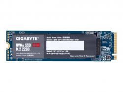 GIGABYTE-NVMe-M.2-SSD-1TB