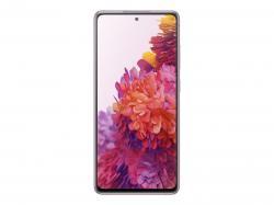 SAMSUNG-SM-G780G-GALAXY-S20FE-Snapdragon-865-6.5inch-FHD+-6GB-128GB-Lavender