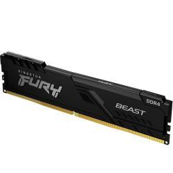 4G-DDR4-3200-KINGST-FURY-BEAST