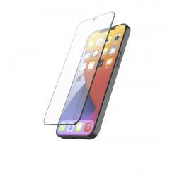 Styklen-3D-protektor-HAMA-Full-Screen-za-iPhone-12-12-Pro-Cheren