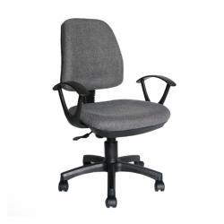 RFG-Raboten-stol-Work@Smart-siv
