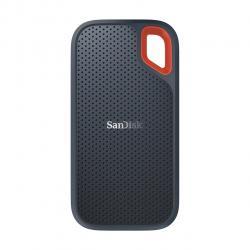 Vynshen-SSD-SanDisk-Extreme-1TB-USB-3.1-Gen2-Type-C-Cheren