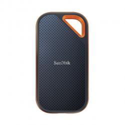 Vynshen-SSD-SanDisk-Extreme-Pro-2TB-USB-3.1-Gen2-Type-C-Cheren