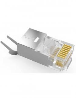 Konektor-za-kabel-kategoriq-6a-ekraniran-RJ45