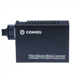 Media-konvertor-multi-mod-dve-vlakna-10-100-1000M-1310-nm-2-km