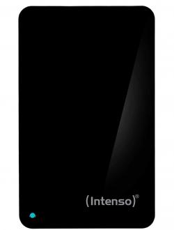 Vynshen-hard-disk-Intenso-2.5-quot-4TB-USB3.0