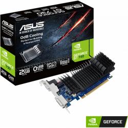 Video-karta-ASUS-GeForce-GT-730-2GB-GDDR5-low-profile