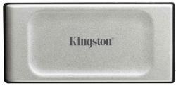 Kingston-1TB-Portable-SSD-XS2000