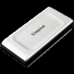 Kingston-500GB-Portable-SSD-XS2000