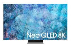 Samsung-65-65QN900A-Neo-QLED-8K-FLAT-SMART-4900-PQI-Quantum-Matrix-Pro