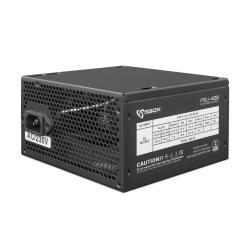 SBOX-PSU-400-Zahranvasht-blok-400W-ATX