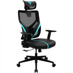 Gejmyrski-stol-ThunderX3-YAMA1-Cherno-Sinxo