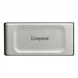 Vynshen-SSD-Kingston-XS2000-SSD-1000GB-USB-3.2-Gen2x2-SSD-USB-C-Siv