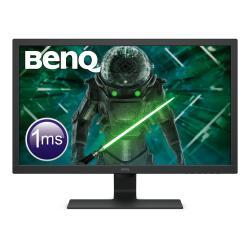 BenQ-GL2780-27-TN-1ms-75Hz-1920x1080-FHD-Flicker-free-Brightness-Intelligence