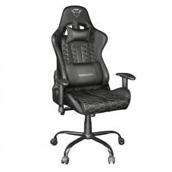 TRUST-GXT-708-Resto-Gaming-Chair-Black