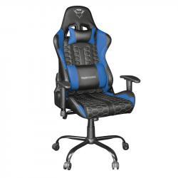 TRUST-GXT-708B-Resto-Gaming-Chair-Blue