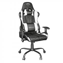TRUST-GXT-708W-Resto-Gaming-Chair-White