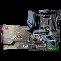 MSI-MAG-X570S-TORPEDO-MAX-ATX-Socket-AM4-Dual-Channel-DDR4-5100-OC-MHz-