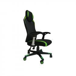 RFG-Gejmyrski-stol-Soft-Game-cherno-zelen