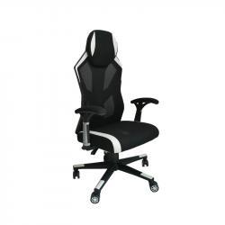RFG-Gejmyrski-stol-Soft-Game-cherno-bql