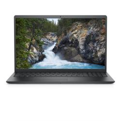 Dell-Vostro-3510-Intel-Core-i5-1135G7-8MB-Cache-up-to-4.2-GHz-15.6-HD