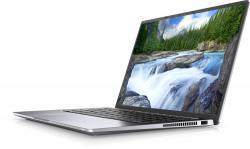 Dell-Latitude-9420-Intel-Core-i7-1185G7-3.0GHz-4C-12M-vPro-14-FHD+-1920x1200-