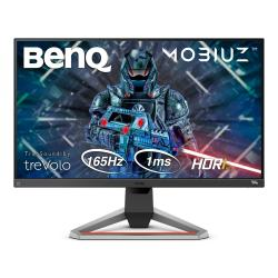 Monitor-BenQ-EX2710S-MOBIUZ-165Hz-IPS-27-inch-Wide-FHD-1ms-HDR-HDMI