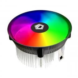 RGB-ohladitel-za-AMD-procesori-ID-Cooling-DK-03A-RGB-PWM
