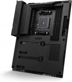 Dynna-platka-NZXT-N7-B550-Wi-Fi-Matte-Black