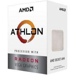 AMD-CPU-Desktop-2C-4T-Athlon-300GE-3.4GHz-5MB-35W-AM4-tray