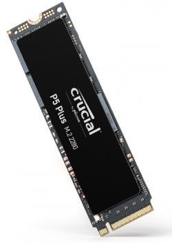 Crucial-SSD-500GB-P5-Plus-M.2-NVMe-R-W-6600-4000-MB-s-M.2-80mm-PCIe-Gen4-Micron-3D-NAND-EAN-649528906656